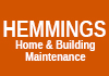 Hemmings Home & Building Maintenance