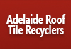 Adelaide Roof Tile Recyclers
