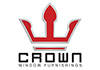 Crown Window Furnishings