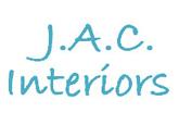 JAC Interiors
