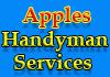 Apples Handyman Services
