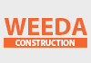 Weeda Construction