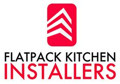 Flatpack Kitchen Installers