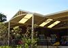 Everlast Patios and Outdoor Designs