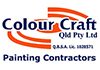 ColourCraft Painting Contractors