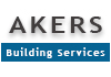 Akers Building Services