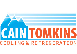CT Cooling and Refrigeration