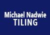 Michael Nadwie Tiling