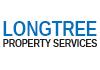 Longtree Property Services