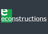 Econ Constructions Pty Ltd