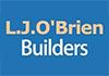 L.J.O'Brien Builders