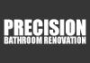 Precision Bathroom Renovation