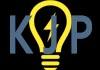 KJP Electrics