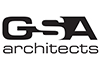 GSA Architects