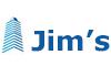 Jim's Building Maintenance Bibra Lake