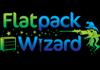 Flatpack Wizard
