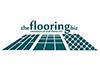 The Flooring Biz