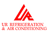 UR Refrigeration & Air Conditioning