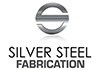 Silver Steel Fabrication