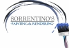 Sorrentino's Painting & Rendering