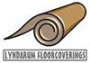 Lyndarum Floor Coverings