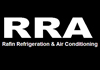 RRA Rafin Refrigeration and Air Conditioning