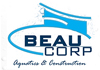 Beau Corp Aquatics & Construction