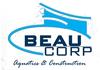 Beau Corp Aquatics & Construction