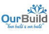 Our Build Handyman and Home Improvements