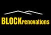 Block Renovations