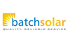 Batch Electrical and Solar