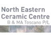 North Eastern Ceramic Centre