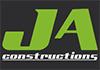 J A Constructions