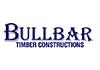 Bullbar Timber Constructions