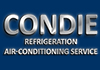 Condie Refrigeration Air-Conditioning Service