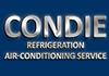 Condie Refrigeration Air-Conditioning Service