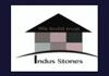 Indus Stones