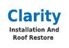 Clarity Plumbing