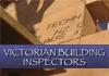 Victorian Building inspectors