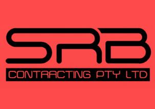 SRB Contracting pty ltd