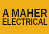 A Maher Electrical