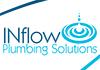 Inflow Plumbing Solutions