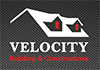 Velocity Building and Constructions