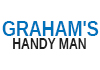 Graham's Handy Man