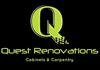 Quest Renovations