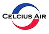 Celcius Air