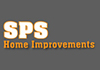 SPS Home Improvements