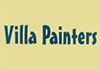 Villa Painting Pty Ltd