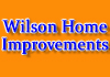 Wilson Home Improvements