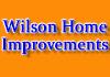 Wilson Home Improvements